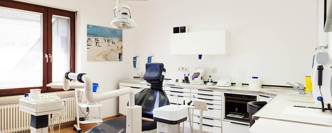 Image-Zahnarztpraxis-Heil-&-Mayer-in-Lauchringen Unsere Praxis Behandlungsraum