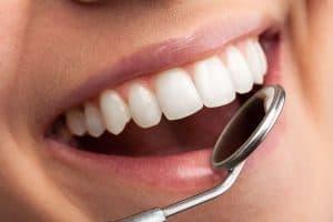 Zahnarztpraxis-Heil-&-Mayer-in-Lauchringen